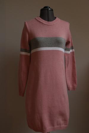 Фото. Платье для дочери. Автор работы - GalineQ