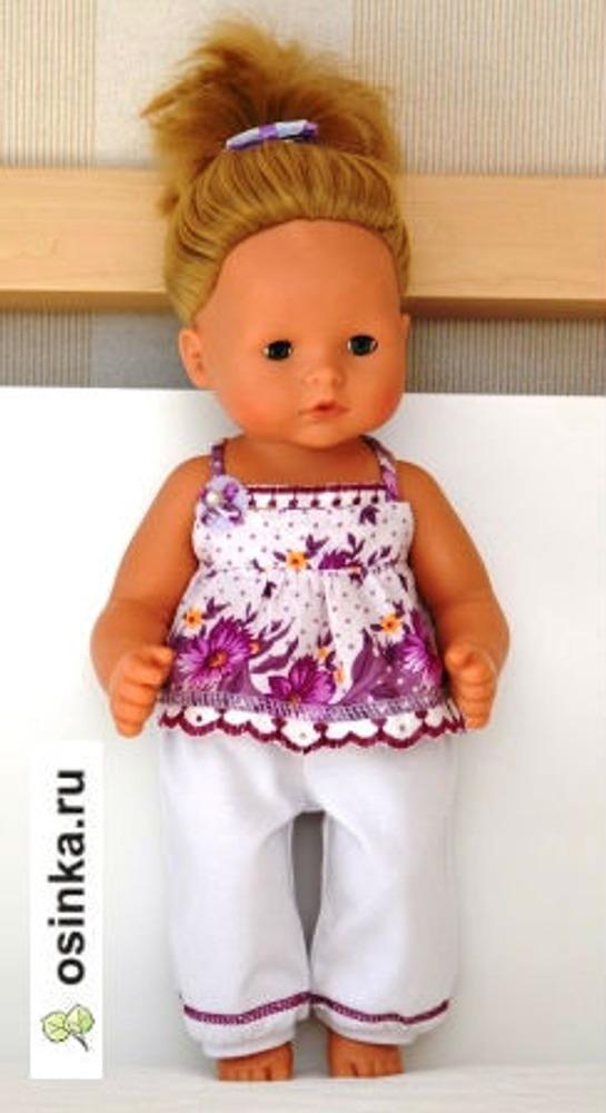 Фото. Дочке шить очень люблю, а ее куклам просто обожаю. И для кукол получается ничуть не хуже, а иногда и лучше.