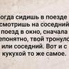 @i_avi