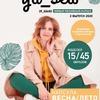 @Olga_Kiss