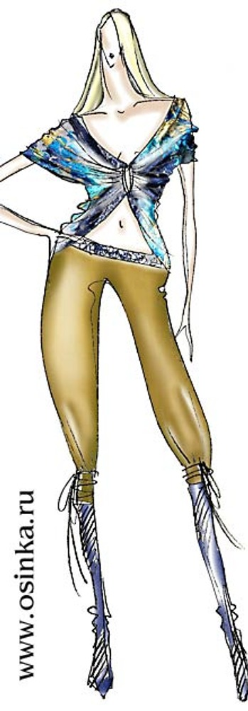 Ткани: Перл-шифон, панбархат, шелк-стрейч,  шелк, деворе, атлас-стрейч, сетка с вышивкой бисером.