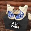 @ALIZADE
