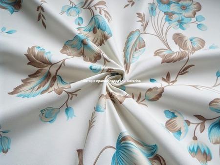 Severina: лучшие ткани для успешных людей! Скидки!👍