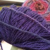 @alfred_knits