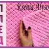 @Ksenia_Alyson
