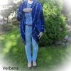 @VerbenaVerbena