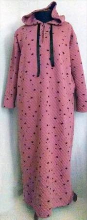 Фото. Платье из капитония. Автор работы - St.Elena